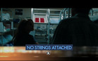 Review: No Strings Attached