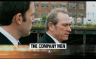 Review: The Company Men
