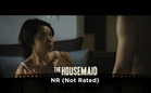 Review: The Housemaid