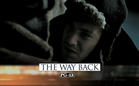 Review: The Way Back