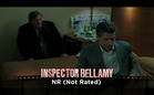 Roger's Office: Inspector Bellamy