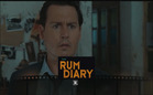 Review: The Rum Diary