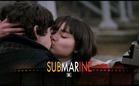 Review: Submarine