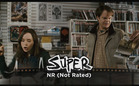 Review: Super