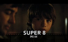 Review: Super 8
