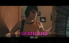 Review: Skateland