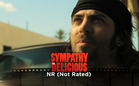 Review: Sympathy for Delicious