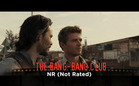 Review: The Bang Bang Club