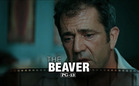 Review: The Beaver