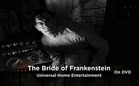 The Great Movies: The Bride of Frankenstein