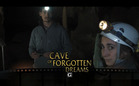 Review: Cave of Forgotten Dreams