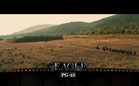 Review: The Eagle