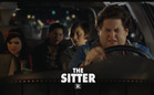 Review: The Sitter