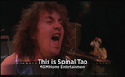 Great Movies: This Is Spinal Tap
