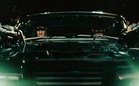 Trailer: The Green Hornet