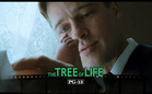 Review: The Tree of Life