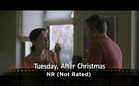 Review: Tuesday, After Christmas