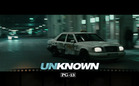 Review: Unknown