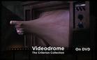Matt Singer: Videodrome