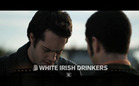 Review: White Irish Drinkers