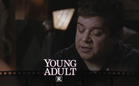 Review: Young Adult