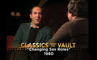 Classics from the Vault: Changing Sex Roles (1980)