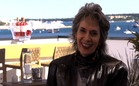 Annette Insdorf: Reflections on 2011 Cannes