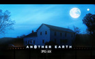Review: Another Earth