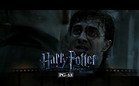 Review: Harry Potter and The Deathly Hallows - Part 2