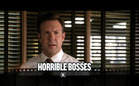 Review: Horrible Bosses