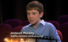 Best of 2011 So Far: Jackson Murphy