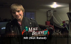 Roger's Office: Make Believe