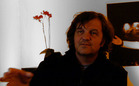 Marrakech Film Festival: Emir Kusturica