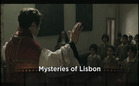 Review: Mysteries of Lisbon