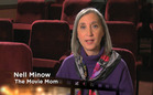 Nell Minow: 3D for Kids