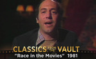 Race And The Movies Part 2