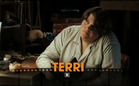 Review: Terri