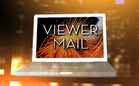 Viewer Mail: Episode #124
