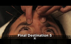 Roger's Office: Final Destination 5
