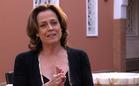 Marrakech Film Festival: Sigourney Weaver