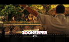 Review: Zookeeper